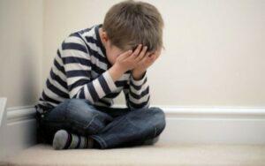 """Menor de 12 años se suicida, pide perdón a sus padres y """"un entierro bonito"""""""
