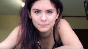 Youtuber mexicana revela que de niña sufrió abuso sexual