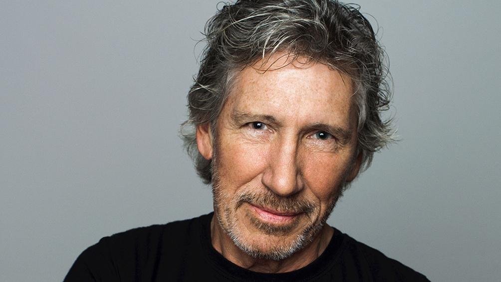"""Roger Waters envía mensaje de apoyo a Evo Morales: """"la verdad y la historia están de tu lado"""""""