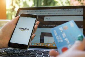 La adicción a las compras online puede generar depresión y ansiedad