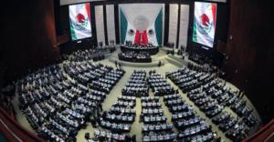 Diputados se aprueban aumento del 50% de aguinaldo