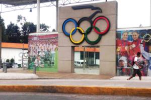 Dejan al COM sin recursos para 2020; tampoco hay para asistir a los Juegos Olímpicos