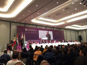 Presidente de la FIL y gobernador de Jalisco reclaman a AMLO