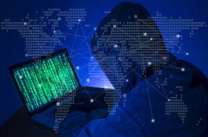 Hackers secuestran virtualmente computadoras de Pemex