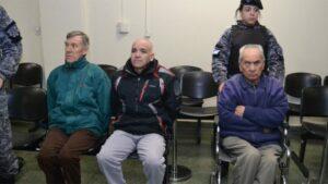 Condenan en Argentina a sacerdotes que abusaron de 25 menores en un internado para sordos