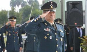 Sedena reitera la lealtad de las Fuerzas Armadas a AMLO