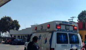 Estudiante de Puebla se suicida tras ser víctima de acoso escolar
