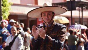 Alcalde de Guanajuato de queja de turistas que visitan la ciudad en camiones y no se hospedan