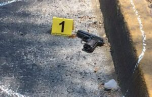 Aumentan homicidios dolosos en el país; van más de 29 mil en el año