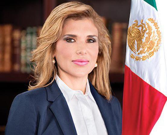 Gobernadora de Sonora solicita al FBI colaborar en investigación sobre caso LeBarón