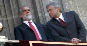 Diego Fernández de Cevallos llama a apoyar al gobierno de AMLO tras declaraciones de Trump