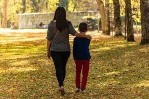 Es inconstitucional que madres tengan preferencia en custodia de los hijos: SCJN