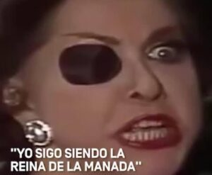 """Usuarios comparten memes tras inesperado final de """"Cuna de Lobos"""""""