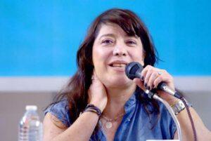 Algarabía destituye a Pilar Montes por sus comentarios de odio contra los LeBarón
