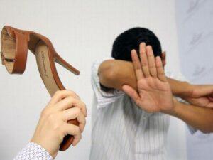 Hombre denuncia maltrato por parte de su esposa y autoridades de Chihuahua lo ignoran
