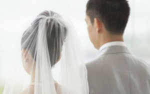 SCJN niega amparo a menor de edad que pretendía casarse con un hombre de 21 años