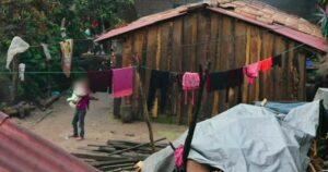 Prohíben la venta de niñas en la comunidad de Juquila, Guerrero