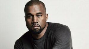 Kanye West reitera que se postulará a la Presidencia de EU y se ríen de él