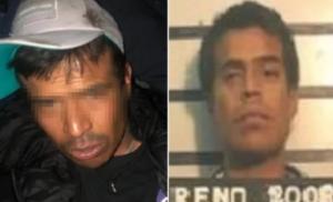 Detienen a sujeto que mató a un joven tras asaltarlo en Iztapalapa