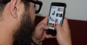 'Ley Olimpia' castigará difusión de fotos íntimas sin consentimiento y actos de violencia en plataformas