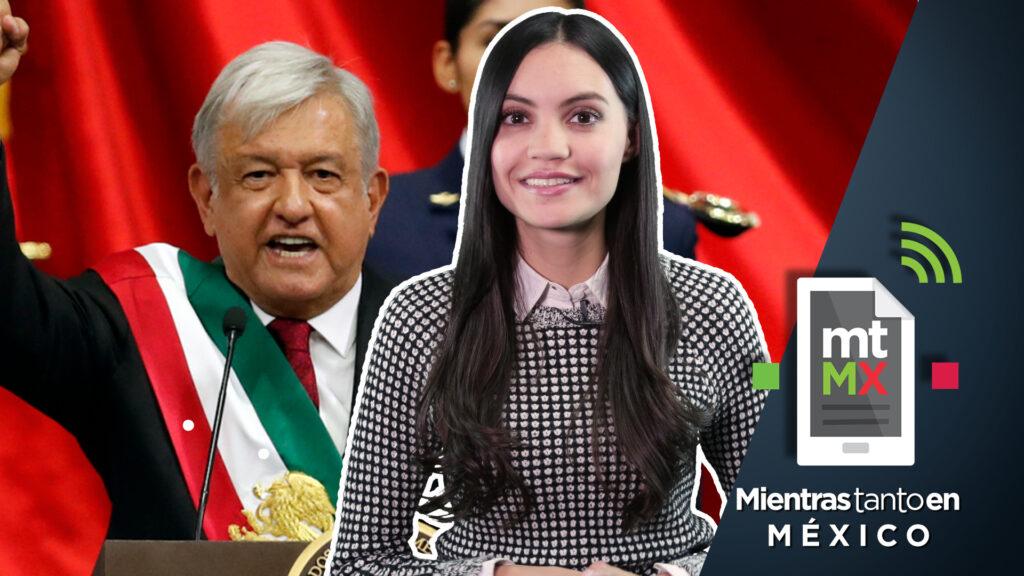 ¿Estamos mejor con López Obrador?