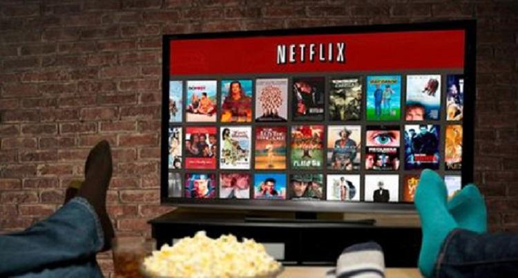 Netflix dejará de ser compatible con algunas pantallas y dispositivos a partir de diciembre