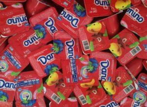 El Danonino podría ser dañino por sus ingredientes: El Poder del Consumidor