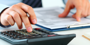 Sector patronal buscan eliminar o reducir el reparto de utilidades
