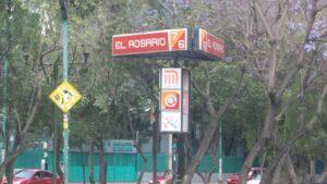 Joven denuncia que sufrió un intento de secuestro cerca de Metro Rosario