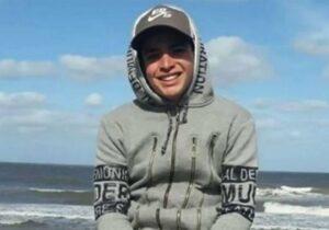 Un joven se suicida tras ser acusado por su exnovia de abuso sexual