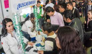 AMLO rechaza datos del Inegi sobre desempleo y asegura que se han generado más plazas