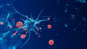 Desarrollan un virus capaz de destruir todos los tipos de cáncer