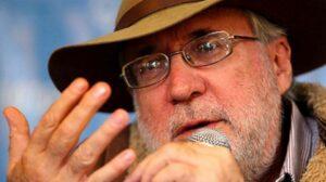 No soy enemigo de AMLO, pero no está llevando de buena manera el tema de la justicia: Javier Sicilia