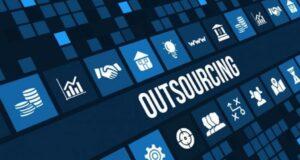 Prohibir outsourcing pondría en riesgo la economía nacional: CCE