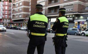 Una mujer podría ir a prisión por abusar sexualmente de un hombre en España