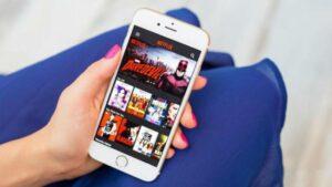 AT&T ofrece 7GB en recargas de 100 pesos para consumo de streaming