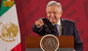 López Obrador es el Presidente mexicano más fuerte en décadas: Washington Post