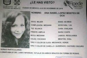 Hallan sin vida a mujer que denunció amenazas de muerte de la exesposa de su pareja