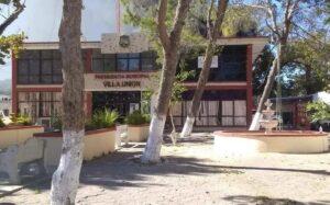 """Balaceras en Villa Unión dejan 22 muertos; fue un hecho """"excepcional"""": AMLO"""