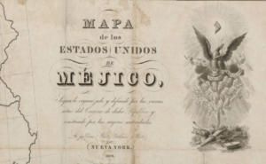 ¿Por qué escribimos México con 'x' y no con 'j'?