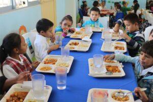 Recortan recursos a escuelas de Tiempo Completo en BCS y lo dan a Orquestas de Fundación Azteca
