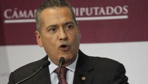 Investigan a Beltrones por desvíos de César Duarte en Chihuahua