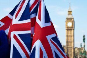 27 mil niños y adolescentes son reclutados por el narco en Reino Unido