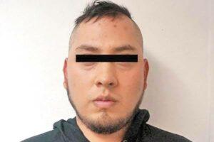 Presunto feminicida de Toluca también habría asesinado a su padre