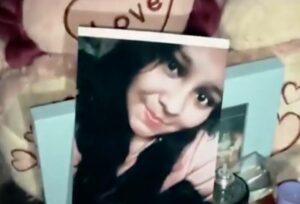 Menor desaparece tras viajar a la CDMX para ver a su novio que conoció en redes sociales