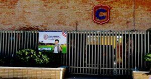 UIF congela cuentas a familiares de niño que disparó en colegio de Torreón