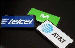 Empresas de telefonía tienen prohibido llamar a clientes para ofrecer promociones
