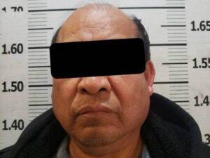 Pastor cristiano es encarcelado por abusar de una menor en Tijuana
