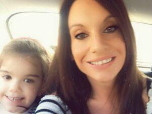 Niña de 5 años muere de un tumor cerebral porque los doctores la trataron con paracetamol