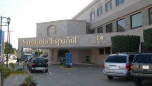 Reportan estables a heridos por tiroteo en colegio de Torreón, Coahuila